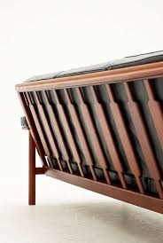 Antique Leather Sofa 166 Best Collegiate Images On Pinterest Furniture Storage Chest