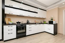 kitchen cabinet ideas singapore 7 kitchen cabinet designs that make it easy for all cooking