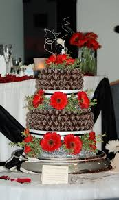 wedding cake edmonton alternative wedding cakes edmonton wedding planner a modern