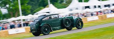 bentley college bentley motors website world of bentley mulliner the coachbuilt