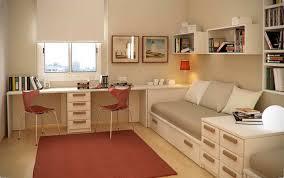 bedroom organization ideas bedroom organizing ideas home interior design ideas