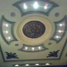 le de plafond pour chambre faux plafond chambre coucher delicious faux plafond chambre faux