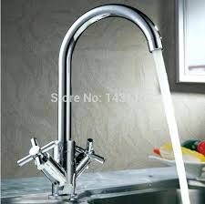 no water in kitchen faucet no water coming out of bathroom faucet cashvilleclassifieds