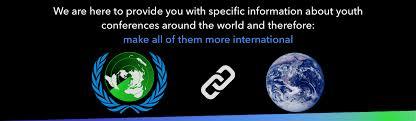 mun finder find your model united nations conference
