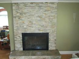 articles with tiled fireplaces pinterest tag charming tiled