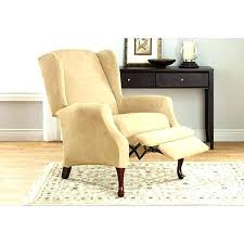 arm chair cover wing back chair covers chair cover wing chair covers
