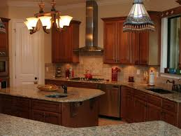 kitchen design 40 kitchen design ideas kitchen design ideas