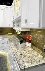 bright white shaker kitchen cabinates photos pictures