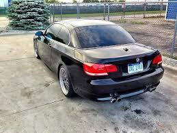 bmw 335i horsepower find used bmw 335i modded mint condition low 500 horsepower