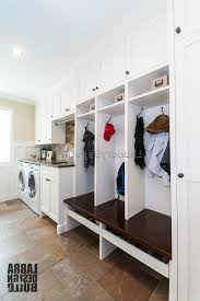 houzz laundry rooms home decorating interior design bath