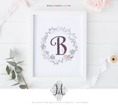 printable art business 1158 best instant download wall art images on pinterest printable