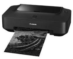 reset software canon mp 237 reset printer canon mp 237 canon resetters blogs