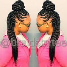 ghanaian hairstyles 49 best braids images on pinterest hairstyles board and braid