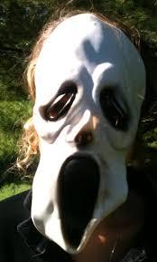 Scream Halloween Costume Scream Costume Costumelook