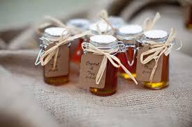 edible wedding favor ideas top 25 edible wedding favor ideas website and website