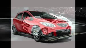 Bmw I8 Specs - bmw i8 reviews bmw i8 price photos and specs car insurance 2