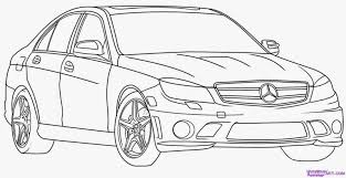 nissan skyline drawing outline lovely drawings cars images electrical circuit diagram ideas