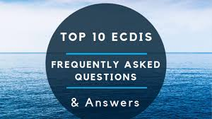 top 10 ecdis faqs youtube