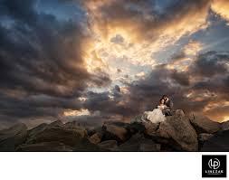 cleveland photographers cleveland wedding photographers linczak photography linczak