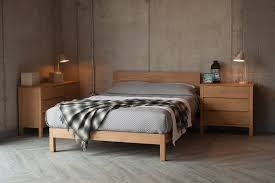 our collection of loft style beds natural bed company