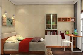 new bedroom decorating ideas and room design layout bedroom top bedroom furniture layout 3d house bedroom 1111x749 164kb