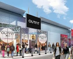 Sofa Shops In Barnsley Cortonwood Shopping Park Barnsley Completely Retail