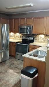 used kitchen cabinets for sale greensboro nc 1019 blazingwood drive greensboro nc 27406 listing 1015212