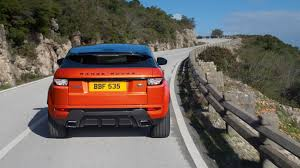 range rover evoque wallpaper 9 2015 range rover evoque autobiography hd wallpapers