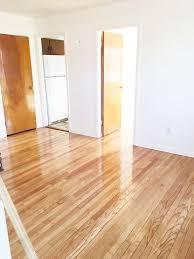 12203 apartments for rent realtor com