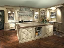 ideas for kitchen cabinet colors kitchen cabinet color schemes pizzle me
