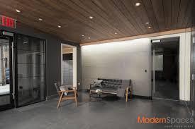 2 Bedroom Astoria Luxury 2 Bedroom 2 Bath In Prime Astoria Location Modernspaces Nyc