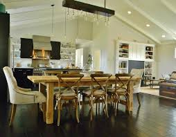 dining room ideas 2013 29 awesome open concept dining room designs page 4 of 6