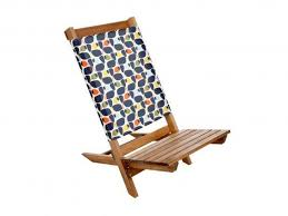 Lidl Garden Chairs 10 Best Deck Chairs The Independent