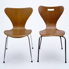 Furniture Chair Designs Christine Keeler Photograph A Modern Icon Victoria And Albert