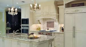 kitchen furniture white kitchen cabinet definition kitchen cabinet top trim kitchen white