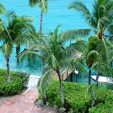 the best time of year for a vacation in the bahamas getaway usa