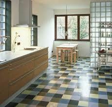 carreaux ciment cuisine guide déco carreaux de ciment tendance couleurs matières