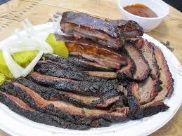 man up tales of texas bbq the rest from pecan lodge dallas