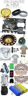 s gifts for men inexpensive gifts for him thoughtful gifts gift and