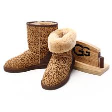 sale ugg boots office house of fraser ugg slippers sale promotion sale uk ugg boots