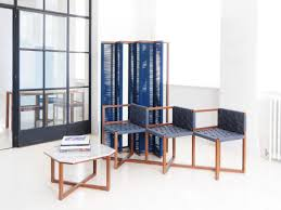 room dividers that set boundaries in style