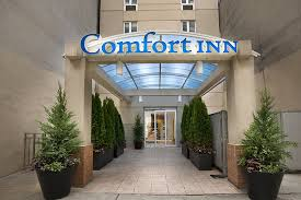 Comfort Inn Story City Comfort Inn Times Square South Updated 2017 Prices U0026 Hotel