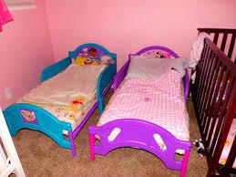 doc mcstuffins bedroom set webbkyrkan com webbkyrkan com