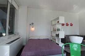 Studio Interior Design Ideas 9 Smart Design Ideas For Your Studio Apartment Apartment Therapy