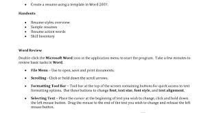 resume template google docs 100 brochure template google docs top