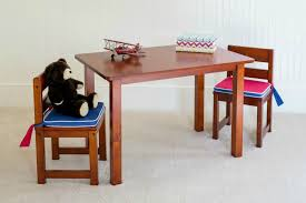 kids play table and chairs for young children maxtrix