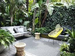 backyard decor ideas pinterest outdoor decorative windmills lights
