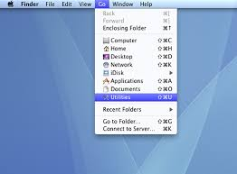 format flashdisk untuk otg usb how do i format my usb flash drive on a mac integral memory