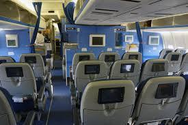 Klm Economy Comfort Tourist Class Klm Md 11 Pinterest Planes
