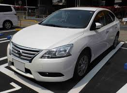 nissan sentra 2008 modified nissan car pictures